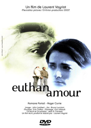 Euthanamour